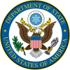 us_department_of_state_4_jpg_0
